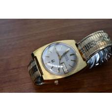 Bulova 218  #WT1-17-1993416