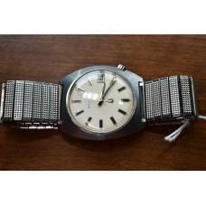 Bulova Accutron Miscellaneous #WT1-28-J307635