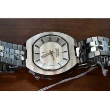 Bulova Accutron Miscellaneous #WT1-29-T001569