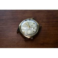 Bulova Accutron Miscellaneous #WT1-33-G671779