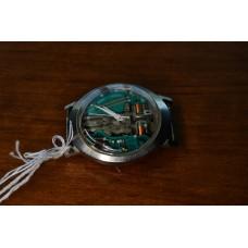 Bulova Accutron Spaceview #WT1-50-F20563