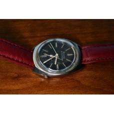 Bulova Accutron Miscellaneous #WT1-54-T129817