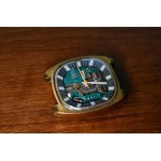 Bulova Accutron Spaceview #WT1-65-3-472113